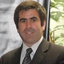 Nicolás Eliçabe