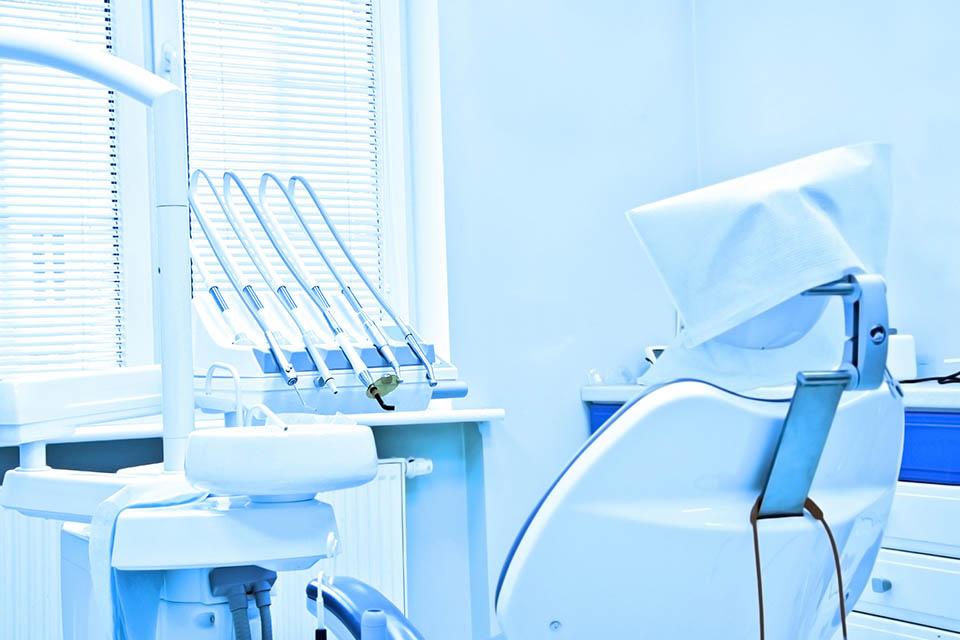 Sistema de gestión de la calidad en dispositivos médicos