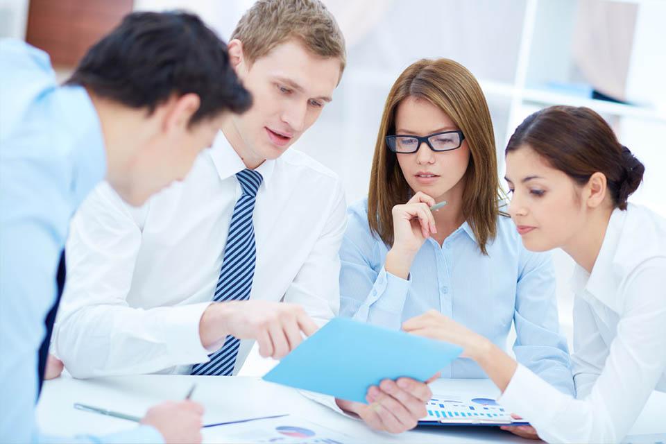 Aprendizaje fuera de la educación formal