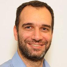 Guillermo Curi