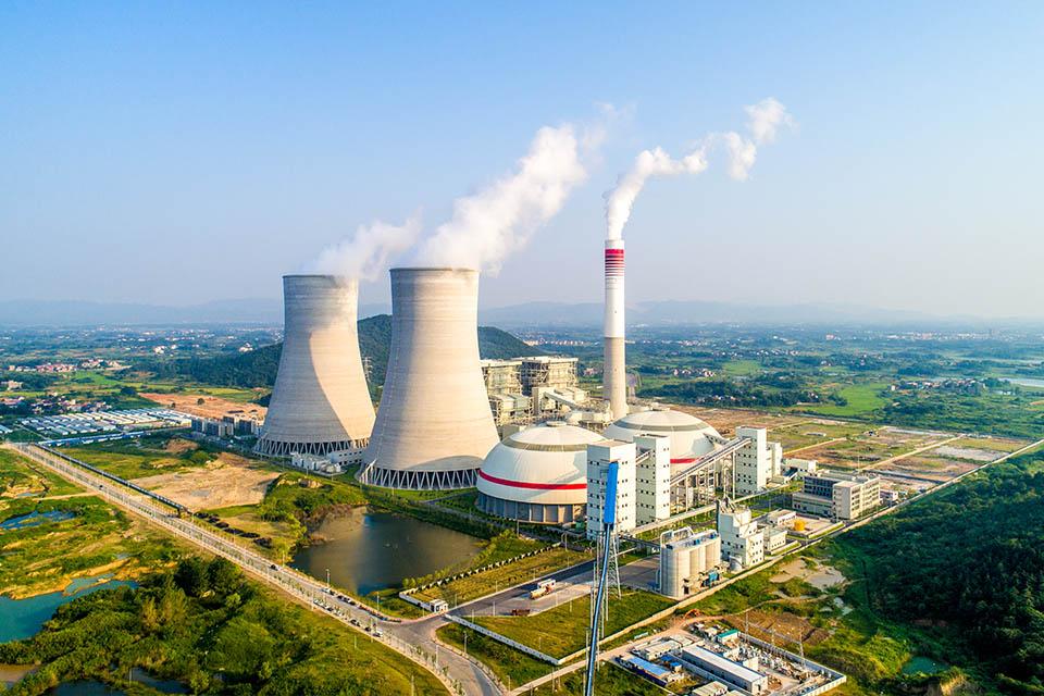Huellas ambientales de carbono y agua