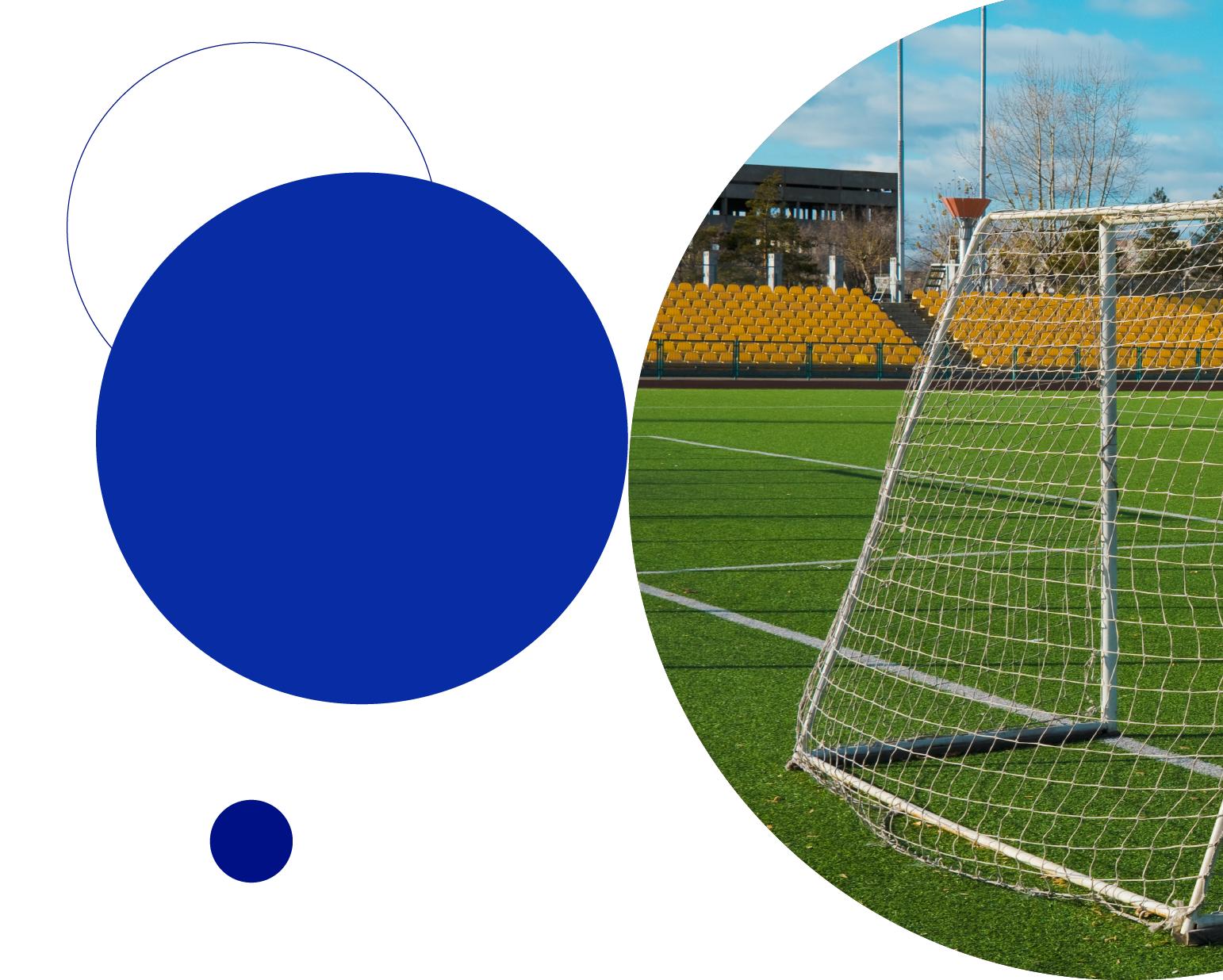 Protocolo COVID en el deporte